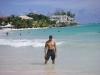 bahama-ocean-1-chaz