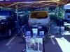 Chaz-Art & Wine-Fair-Street-Traveling Rack-Mobil-System-2010
