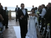 chaz-wedding-monterey-2-2009