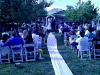 Country-Wedding-1-2011