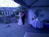 Country-Wedding-3-2011
