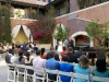 latin-wedding-At Santana Row in Ca.