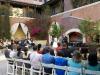 latin-wedding-santana-row-2010