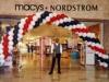 macys-norddstroms-mall-grand-opening-2007-2009