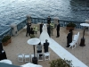 Monterey Wedding-2009