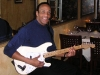 Siena Bistro-Willow Glen -Solo-Gig