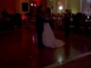 Omni-Hotel-Wedding-SF-1-2011
