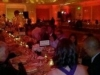 omni-hotel-wedding-sf-2-2011