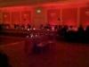 Omni-Hotel-Wedding-SF-3-2011