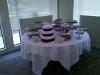 one-of-my-upscale-wedding-2011