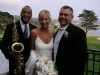 pebble-beach-wedding-2010