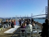 sausalito-golden-gate-wedding-2