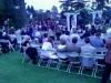 seascape-golf-club-2-wedding-monterey-2011