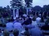 seascape-golf-club-wedding-monterey-2011