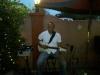 siena-bistro-1-patio-solo-summer-event-2011
