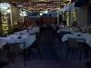 siena-bistro-patio-2011