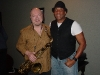 smooth-jazz-artist-brandon-fields-chaz