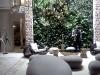 sofitel-essaouira-morocco-golf-spa-chaz-lobby