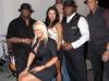 Universal-Grooves-band-2-Las Vegas-Nv.