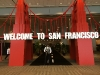 welcome-to-sf